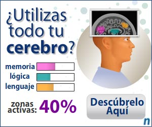 Gran test de inteligencia